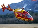 Seit wann gibt es die Serie Medicopter 117 überhaupt?