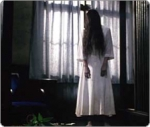 "Wie stirb Samarah in dem Film ""The Ring""?"