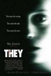 """Vor was hat der Junge in dem Film """"They"""" nachts Angst?"""