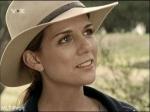 """Mit wem würde Kate """"gehen"""", wenn sie ein Mann wäre?"""