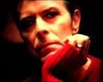 Wie heißt David Bowie mit richtigem Namen?