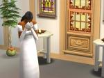 Das ultimative Sims2-Quiz