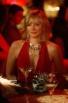 Was hält Samantha bei der Brustkrebsbenefiz-Gala-Vorbesprechung für total überflüssig und nutzlos?