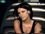 """Mit wem sang Laura das italienisch/portugiesische Duett """"Seamisai (Sei que me amavas)"""""""