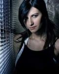 Laura hat bis heute über 26 Millionen Tonträger verkauft! Ein Mega-Hit war auch das Album von 2004. Wie heißt diese CD?
