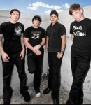 Billy Talent 4ever!