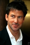 Joe Flanigan Fan-Test