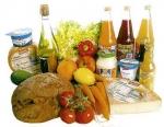 In welchen dieser Lebensmittel kommt 1 Vol % Alkohol vor?
