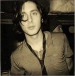 Mit wem gründete Pete Doherty in den späten Neunzigern die Libertines?