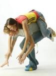 Kannst du mit gutem Gewissen behaupten, dass du in deiner Beziehung treu bist?