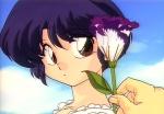 Welchen Anime-Girl Charakter hättest du?