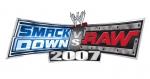 Wer ist zur Zeit GM von SmackDown?