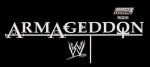 Wer gewann im Mainevent bei Armageddon 2004?