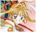 Welche Bemerkung lässt Chiaki gegenüber Minazuki fallen, als die beiden sich Marrons Wettbewerb ansehen?