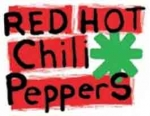 Welches Red Hot Chili Peppers Video wärst du?