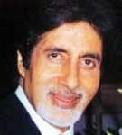 Indien und seine Schauspieler