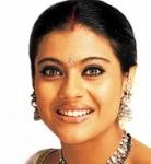 Wie heißt der größte weibliche indische Superstar?