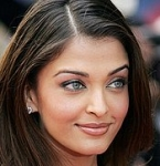 "Wann wurde Aishwarya Rai zur ""Miss World"" gekrönt?"
