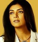 """Welchen Titel holte Sushmita Sen, als Aishwarya Rai """"Miss World"""" wurde?"""
