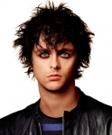 Green Day Quiz