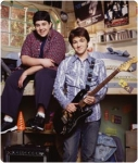 Drake and Josh Quiz