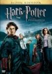Wie gut kennst du den 6.Teil der Harry Potter Reihe, Harry Potter und der Halbblutprinz?