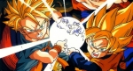 Dragon Ball Z Final Quiz