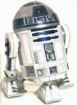 Welche/s Werkzeug/e gehen/geht R2-D2 im Kampf mit dem Raubtier kaputt?