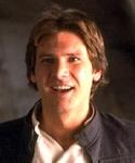 Von wem erwartet Leia Zwillinge?