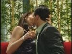 Wer spielte Pascal, den Ex-Ehemann von Katy in der Telenovela Bianca Wege zum Glück?