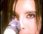 Bist du ein wahrer Tokio Hotel-Fan?