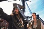 Hallo erstmal! Es geht sofort los: Warum muss Will Jack Sparrow finden? (Fluch der Karibik 2)