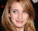 Wie nennen Emmas Freunde sie?