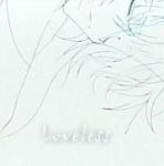 [Anime/Manga]Loveless & Co: Mit welchem Chara würdest du am ehesten einen Namen teilen?