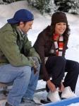 An welchem Tag hätten Luke und Lorelai in der 6.Staffel heiraten sollen?