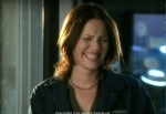 Jorja Fox Quiz