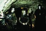 Sehr schneller Black Metal aus Norwegen!