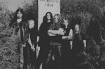 Norwegischer Black/Viking Metal, haben sich nach dem Tod des Sängers Valfar aufgelöst.
