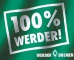 Das ultimative SV Werder Bremen Quiz