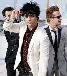 Green Day Song Quiz