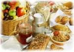 Was frühstückst du morgens am Liebsten?