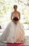 Wie heißt das Lied, zu dem Julie und Caleb bei ihrer Hochzeit tanzen?
