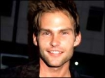 Seann William Scott Fanquiz