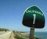 Der wievielte Staat der USA ist Kalifornien?