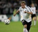 Wo ist Lukas Podolski geboren?