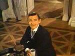 Rhett Butler ist: