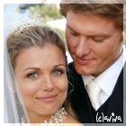 Was hat die Hochzeit von Tess und Nick aufgehalten?
