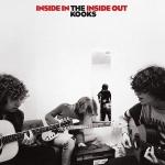 """Welcher Song auf dem Album """"Inside In/Inside Out"""" gefällt dir am besten?"""