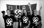 Sind alle Punks gegen Nazis?