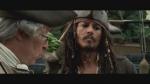Der Text des unvergleichlichen Captain Jack Sparrow
